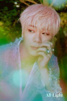 Moonbin Astro All Light teaser image K Pop, Kim Myungjun, Park Jin Woo, Cute Funny Pics, Astro Wallpaper, Lee Dong Min, Astro Fandom Name, Eunwoo Astro, Gifs