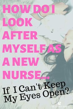 Always Sick as a New Nurse? 10 Tricks to Beat The Blues Do you know how to look after yourself as a new nurse so you don't get sick? Inside are new nurse tips. Nursing School Motivation, Nursing School Humor, Funny Nursing, Nursing Career, Medical School, Funny Nurse Quotes, Nursing Quotes, Nursing Memes, Medical Humor