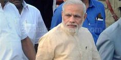 Modi faces questions on intolerance - http://odishasamaya.com/news/india/modi-faces-questions-on-intolerance/63798