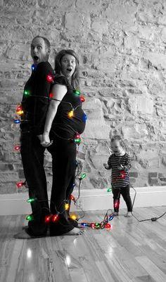 Diply.com - Idées de Noël d'images