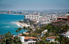 Mexico beats Panama out for the best country to retire to. Check out why, and other news about the best retirement countries.