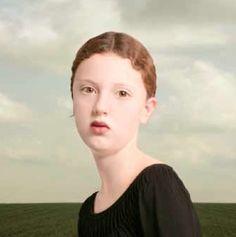 Elizabeth Koning