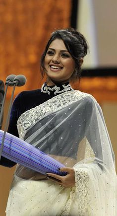 Nusrat Imrose Tisha - Wikipedia