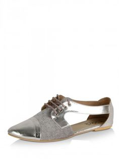 fd8ea0a0fd8 7 fascinating Lady Brogues Shoes to try images