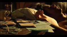 Apocalypse Now (Francis Ford Coppola). Cinematography by Vittorio Storaro. Old Man Film, Film Composition, Steve Rogers Bucky Barnes, Steven Grant Rogers, Movie Screenshots, Francis Ford Coppola, I Robert, Film Stills, Films