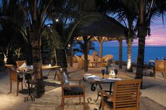 Beachcombers Le Victoria Hotel, on the West Coast of Mauritius, is an idyllic Honeymoon setting, nestled between the capital Port Louis and… Mauritius Resorts, Mauritius Honeymoon, New City, Resort Spa, Adventure Travel, Victoria, Pergola, Places To Visit, Vacation