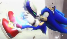 Sonic All Video, Character Inspiration, Sonic The Hedgehog, Disney Characters, Gifs, Google Search, Presents