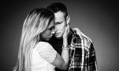 5 Things You Need to Know If Your Partner Has Anxiety