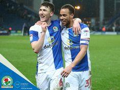 Media Tweets by Blackburn Rovers ( Rovers). Blackburn Rovers Fc c9d9ac80e
