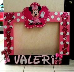 for a baby shower ebay ivanna faride s baby shower algo asi copa mas ...