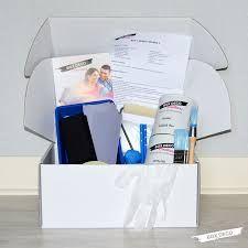 Je suis une boite pleine de plaisir alors venez vite me découvrir avec les Kits Box DécoCouleurs #décoration  (scheduled via http://www.tailwindapp.com?utm_source=pinterest&utm_medium=twpin&utm_content=post168880701&utm_campaign=scheduler_attribution)