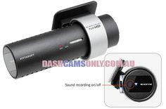 #Blackvue DR550gw HD #DashCam
