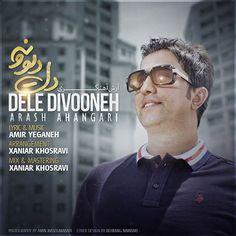Dele Divooneh