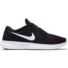 933bc61867718 Free RN Womens Running Shoes     See this great product. (This is