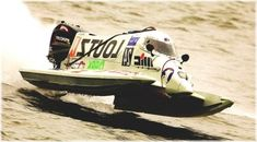 Speed Boats, Power Boats, Grand Prix, Powerboat Racing, Courses, F1, Motorboat, World Championship, Ships