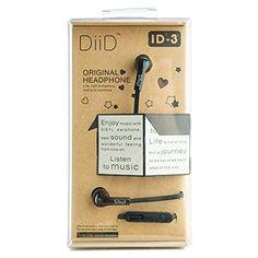 Color Dreams® ID-3 Auriculares para móvil in ear con micrófono estéreo con cable sonido premium - https://complementoideal.com/producto/tienda-socios/color-dreams-id-3-auriculares-para-mvil-in-ear-con-micrfono-estreo-con-cable-sonido-premium-y-diseo-nico-compatibles-con-iphone-se-6-6s-6-plus-5s-5-4s-ipad-air-ipad-mini-ipad-mini-2-ipad-4-ipod-5-y-ip/