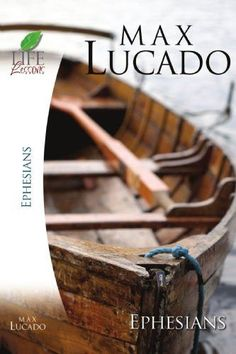 Ele Escolheu Os Cravos Max Lucado Download