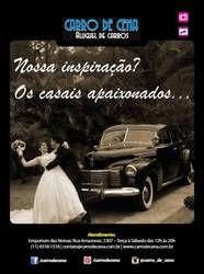 Baixe agora mesmo a revista Noiva e festa em seu celular! http://www.noivaefestas.com.br/revista-noiva-e-festas-edicao-43-baixe-agora-mesmo-gratuitamente-em-seu-celular/