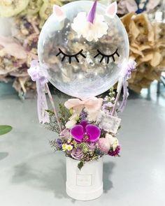 Petite Unicorn Floral Box #petitefleursg #sgflorist #floristsg #florist #weddinginspiration #gift #giftideas #roses #love #floweroftheday #beautiful #pretty #flowerslovers #flowermagic #flowersofinstagram #flowerpower #flowerstagram #instaflower #flowergram #ig_flowers #sobridaltheory #bridaltheory #bridestory #theweddingscoop#sopretty #flowerporn #floral #florals #flowers