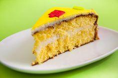 bolo-aniversario-saborintenso-iv-bolo-limao-creme-coco