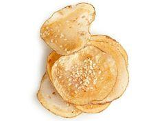 Top 10 Delicious Easy Homemade Snacks