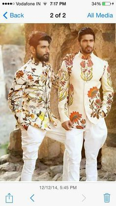 jodhpurs - classic pants from India