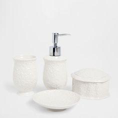 Accessories - Bathroom | Zara Home Sweden