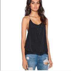 2 for $50 FREE PEOPLE Camisole Super cute layered tank, also available in Jade(XS &S). Free People Tops Camisoles