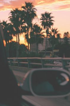 Summertime sadness - beautiful but sad summery scene