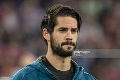Real Madrid, Isco Alarcon, Spain, Soccer, Fictional Characters, 28 Years Old, Spanish, Asensio, Hairstyle Man