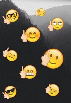 My moods - moods 839147343051903462 Cartoon Wallpaper, Emoji Wallpaper Iphone, Cute Emoji Wallpaper, Mood Wallpaper, Locked Wallpaper, Cute Wallpaper Backgrounds, Tumblr Wallpaper, Aesthetic Iphone Wallpaper, Disney Wallpaper