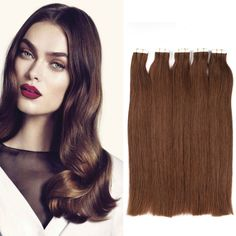 New hair extensions now arrived in store, come and see us today,  OFFERS on beautiful weaves  www.jennyleehair.co.uk