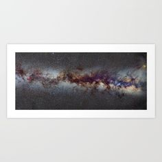 FREE SHIPPING ON EVERYTHING + 15% OFF ART PRINTS - ENDS TONIGHT AT MIDNIGHT PT!  Link for sale:  https://society6.com/guidomontanes