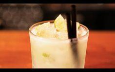 Online Cocktailkurs in Videoform von watchandshake.de auf DaWanda.com! #watchandshake #shakeit #cocktails #cocktailkurs #party #fun #cheers #video #spiritsbar #