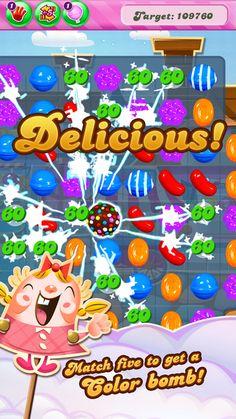 candy crush mod apk iphone