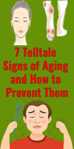 7 Evidential Signs of Aging and How to Prevent Them - cosmetics DIY - Health Home Health, Health Fitness, Fitness Tips, Fitness Plan, Wellness Fitness, Sore Feet, Sagging Skin, Health Advice, Health Care