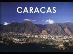 Caracas | imagenes-de-caracas-venezuela_imagenGrande
