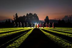 Nos tomamos la fotografía muy enserio. Es el recuerdo más tangible que le queda a nuestros novios! Photo by: www.fotosuno.com Wedding Videos, Receptions, Step By Step, Warriors, Boyfriends