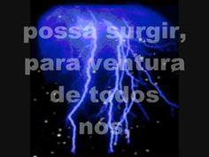 ♥ O Espírita e a Páscoa & Mensagem de Chico Xavier ♥  http://paulabarrozo.blogspot.com.br/2012/04/o-espirita-e-pascoa-mensagem-de-chico.html