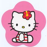 hellokittythumb.png image by findstuff22