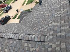 Best Thunderstorm Grey Tamko Shingles Roof Shingle Colors 400 x 300