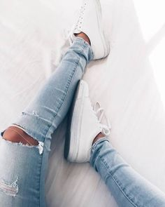 Find More at => http://feedproxy.google.com/~r/amazingoutfits/~3/ggcSlNO6kLM/AmazingOutfits.page