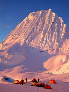 Beautiful Pictures - #Climbface