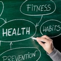 How to Plan Your First Health Fair