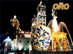 LAS MEJORES RUTAS DE AUTOBUSES. ¿No tiene planes para este fin de semana? Autobuses Oro le recomienda visitar la ciudad de Puebla, para dejarse conquistar por la magia de esta hermosa ciudad que se encuentra plena de historia y cultura. Durante su estancia, aproveche para recorrer su centro histórico en el que encontrará la calle de los dulces, un lugar que seguramente tendrá ganas de volver a visitar. #autobusesoro