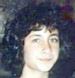 ***MISSING*** Doreen Jane Vincent, age 12 at time of disappearance, missing since June 5, 1988 from Wallingford, Connecticut