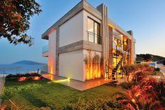 Luxury Apartment And Duplex Residences, Superior Facilities, Private Beach For Sale, Apartment #Turkey , #Bodrum , #Bitez