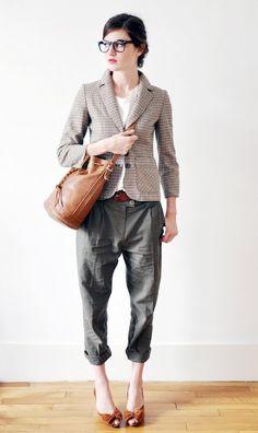 ideas for http://fashionlovestruck.com