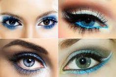 Картинки по запросу макияж фото