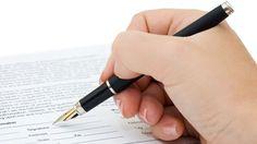 Estate planning for beneficiary designations